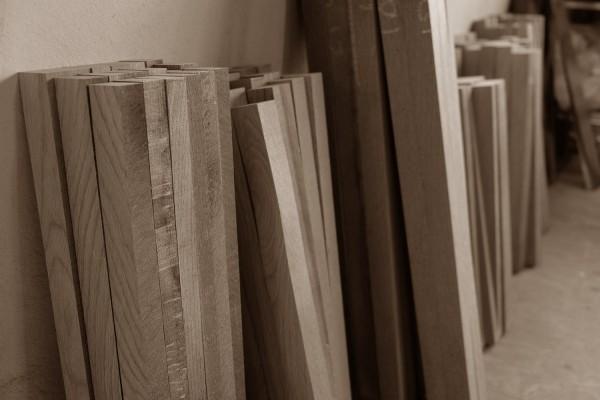 木取りセピア