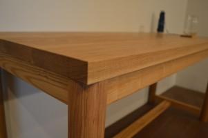 desk #3 002