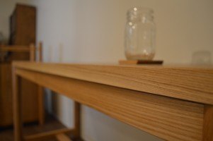desk #3 003