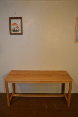 desk #3 012