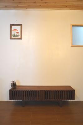 TV board2_0562