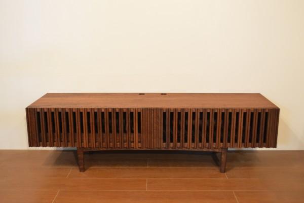 TVboard_0553