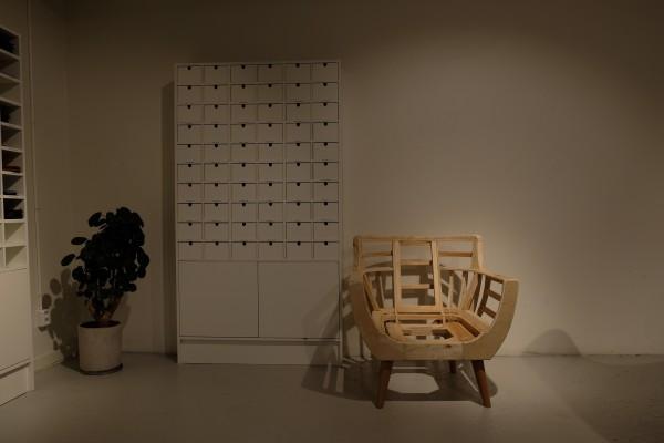 DSCF1691椅子