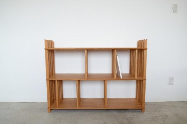 shelf#2