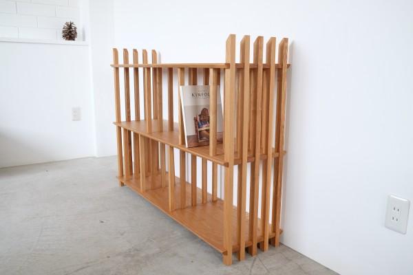 shelf#2a
